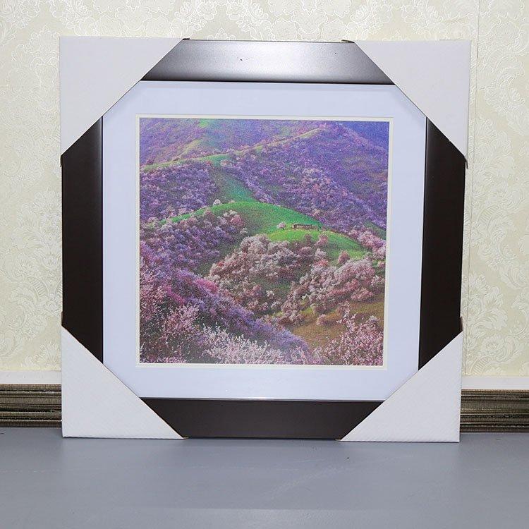 RT @framemoulding: The picture frames in stock  #PS #Yixin #wholesale #moulding #art #pictureframe #frame #photoframe #plastic #plasticmoulding #wedding #shadowbox #homedecor