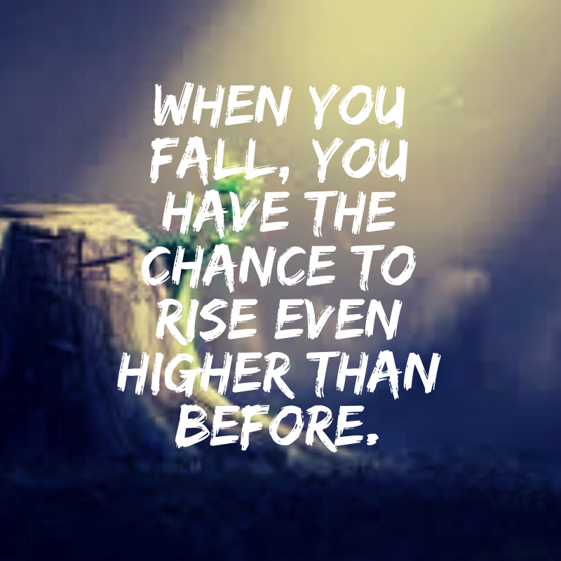 Reaching dreams are not easy. You are going to face many trials along the way. When you fall, try to stand up again and rise even higher than before. Keep going!  #administrativeassistants #socialmediamanagement #freelancer<br>http://pic.twitter.com/zTIj3qzuxX