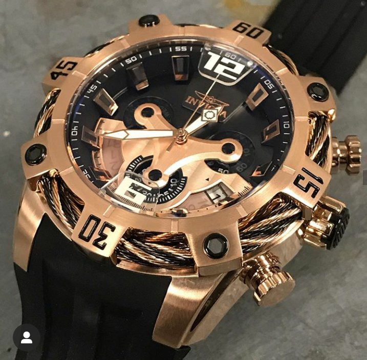 Invicta Watches are ON SALE NOW!!! Shop online @  http://www. invicta.ga     <br>http://pic.twitter.com/sulb8QrDNC