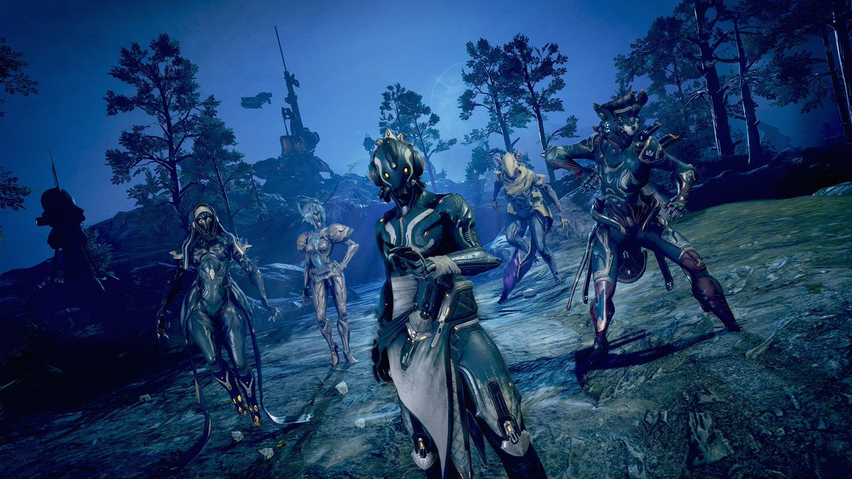 Console Cert, Lich Trading, Companion Ephemeras! (Feature, not a bug! )  Catch up on our busy week in the Remote Observer!  http:// wrfr.me/RO72    <br>http://pic.twitter.com/5Y6YVX5k3z
