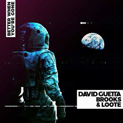 #webradio  #Info #Music #Information #Actu #Actualite #Media #faitsdivers #Justice #PaysBasque #Radio #Pau #Bearn #journal @radiocapitole  : #Ecoute ce Titre #David Guetta;Brooks;Loote #Better When You're Gone  #David Guetta;Brooks;Loote - Better When You're Gone