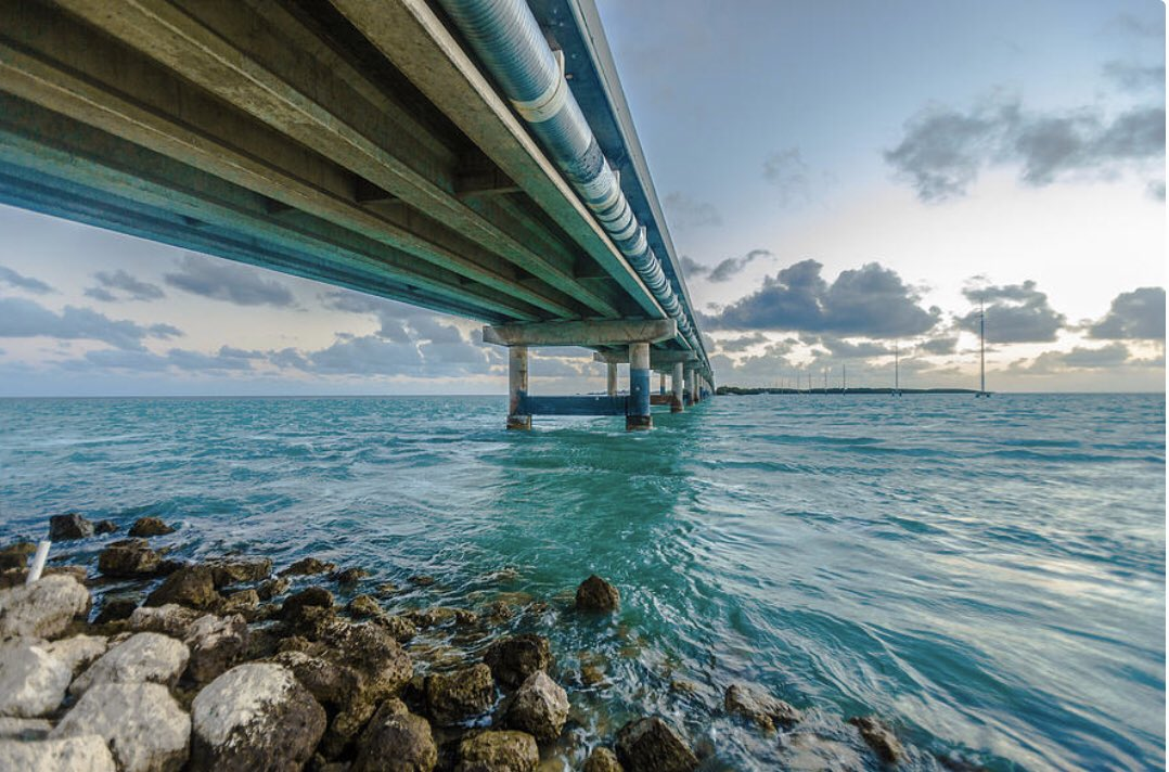 #KeyWest daydreams by my favorite photographer #photography #art https://pixels.com/weeklypromotion.html?promotionid=248294…