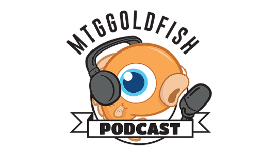 Podcast 250: Mythic Championship Oko and Mystery Boosters https://www.mtggoldfish.com/articles/podcast-250-mythic-championship-oko-and-mystery-boosters?utm_source=dlvr.it&utm_medium=twitter…