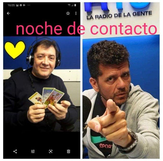 #UnMundoDe10 Foto