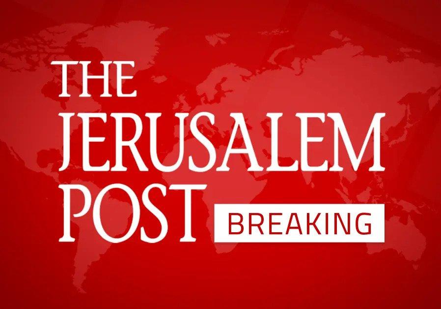 .@IDF attacks #Gaza targets in response to rockets early Saturday #IsraelUnderFire   https://www. jpost.com/Breaking-News/ IDF-attacks-Gaza-targets-in-response-to-rockets-early-Saturday-608004  … <br>http://pic.twitter.com/vMKBlpIhXv