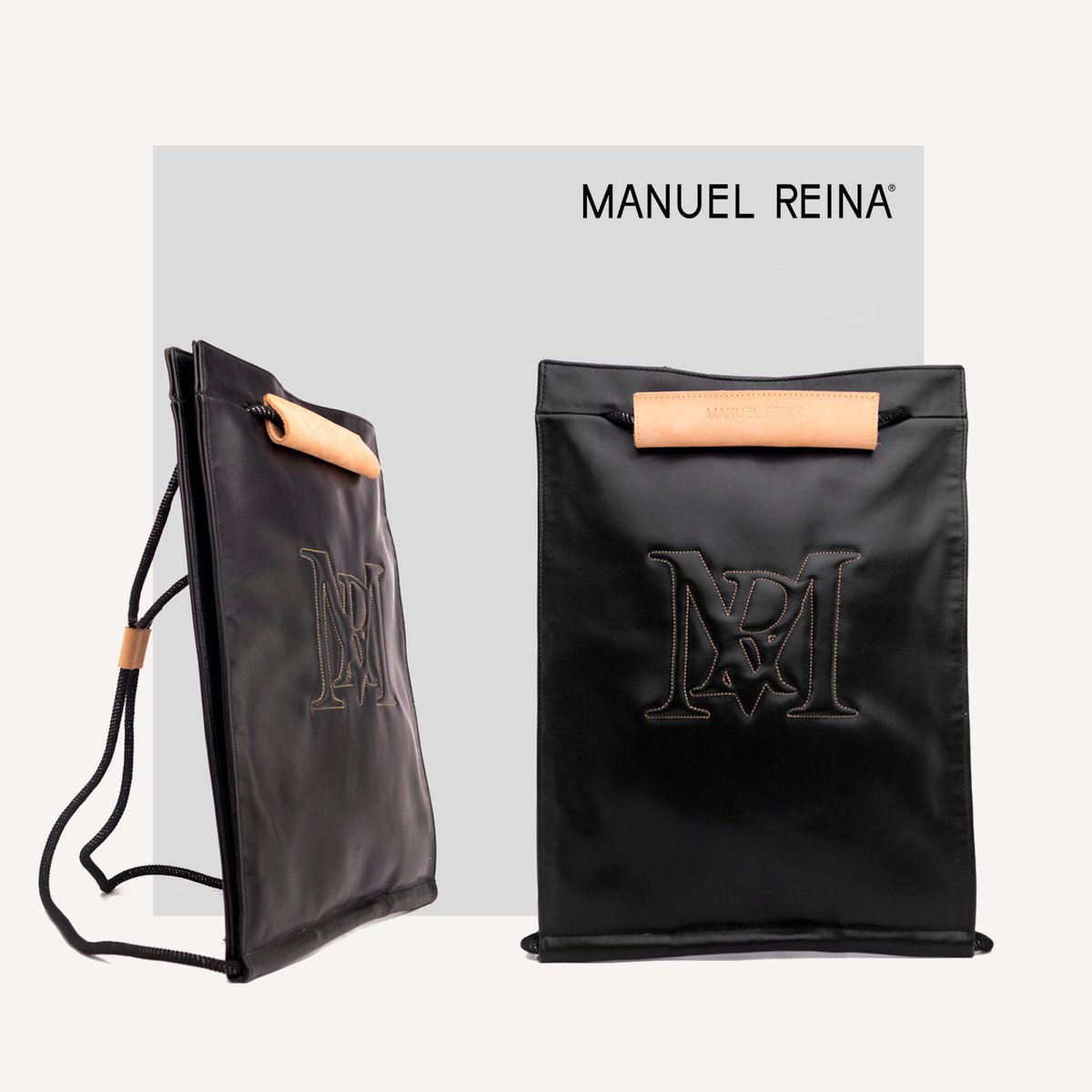 👛 The fashion of your dreams ❤️•#bag #bags #handbag #tas #shoes #กระเป #clutch #leather #backpack #hermes #fashionbag #tasmurah #accessories #tasimport #slingbag #wallet #totebag #jualtas #leatherbag #shoulderbag #ขาย #tasbagus #tasbranded #sale #taswanita #chanel #purse