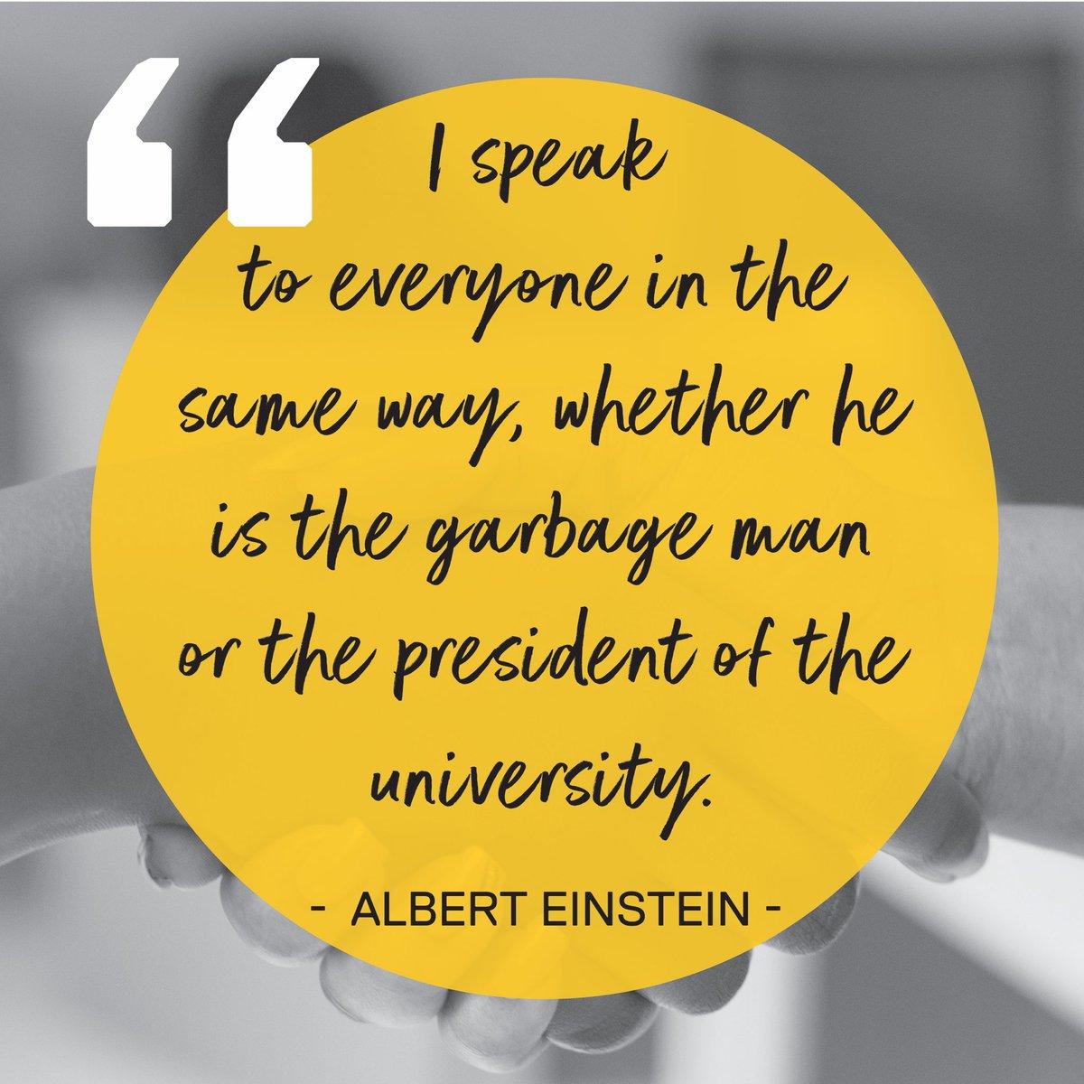 #kindness #equality #PosEd #positiveeducation #positivepsychology #inspiration