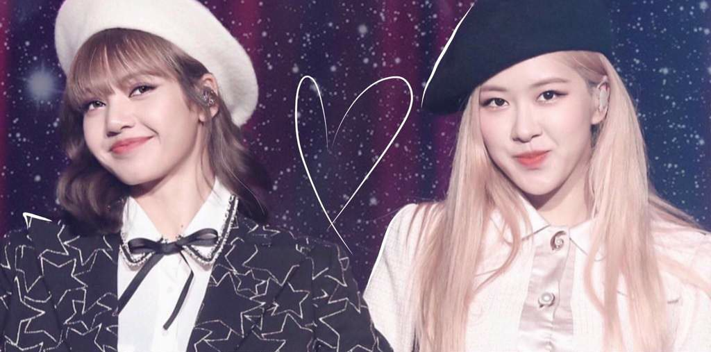 #Chaelisa #Rosē #Lisa #BlinksCallOutYG #blackpink People demands for Rosē Solo. Am I the only one who wants ChaLisa subunit? I want to explore new cute girly crush side of BlackPink. And Im sure Chaelisa will bring that new side of Blackpink just like the song LOVE