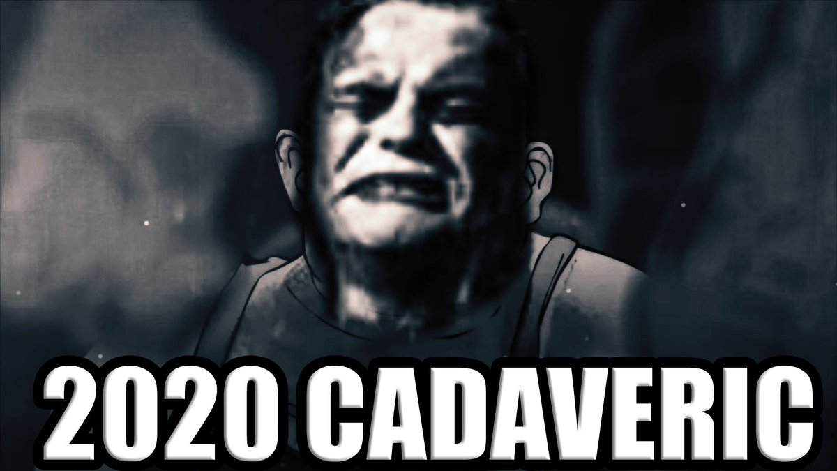 Official @CadavericAsphy Album set to be released in mid 2020 Under #UndergroundDeadWorldProductions #Brutality #Sodomized #Asphyxiated #TeamPile #Lol