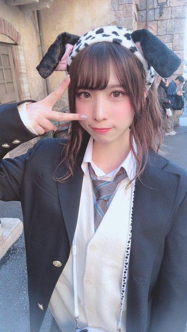 コスプレイヤー紗愛のTwitter自撮りエロ画像31