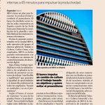 Image for the Tweet beginning: Buena iniciativa de @bbva ,