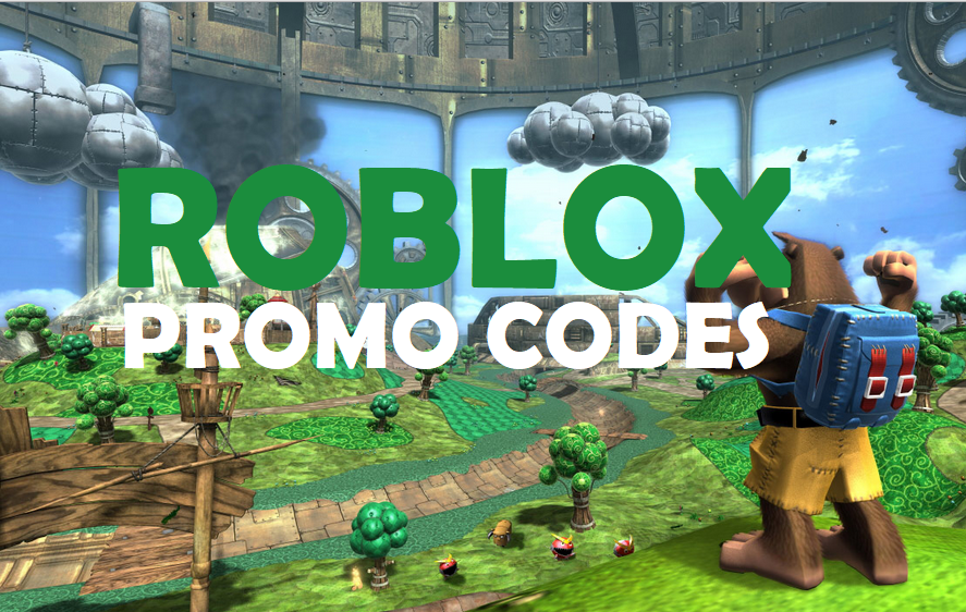 Robuxpromocodes Hashtag On Twitter - new roblox promo codes november 2019