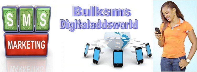 To run successful #SMSMarketing campaigns, it's dependent on various factors like delivery rate, speed of deli... <br>http://pic.twitter.com/HbUZ1YYjuk