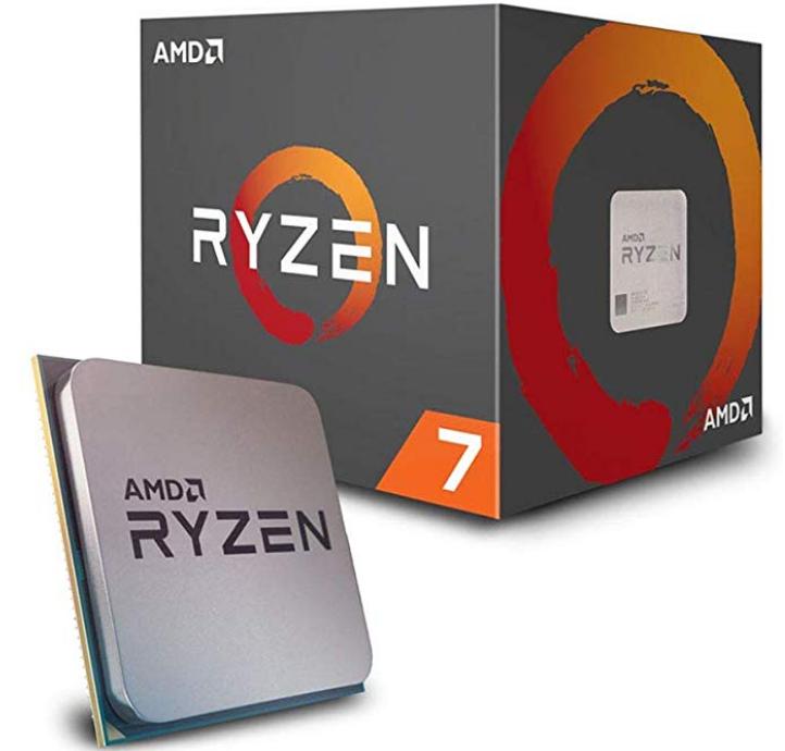 Lilsoulja On Twitter Amd Ryzen 7 3800x 8 Core 16 Thread Unlocked Desktop Processor With Wraith Prism Led Cooler قبل 399 00 بعد 354 99 Https T Co A3asa0ncch Https T Co S7b3bee5pe