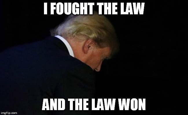 @PPersnickety @DeniseDarrer @BLUE_W0LVERINE @WayChic @JstnGreen1 @Ziggiezaggie @VictoriaLAlbers @OttoSalaj @WomanRises @SadieTNResist @judizydeco @RENEEWEATHERS2 @joycemfs Morning😊☀️ IMO, DT believes Stone did nothing wrong. Why would he? DT's life has been spent on gaining at any cost. He has lost that sense of what's right/wrong. Yesterday's tweet from DT re:Stone said it all. He is clueless to reality and the law.