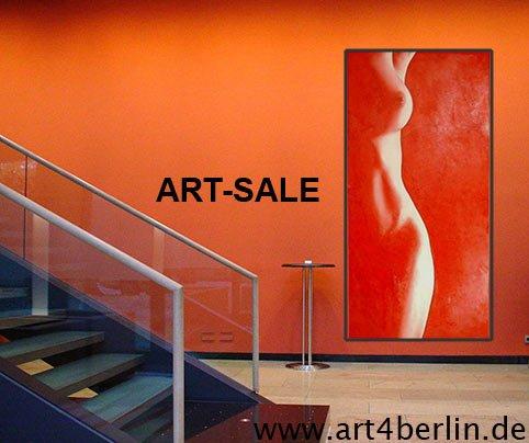 """Dekorative #Wallprints, interessante Stilrichtungen junger #BerlinKunst, """"Modern Art"""" auf ganzer Bandbreite. Besuchen Sie zwei #BerlinerKunstgalerien mit mehr als 300 verfügbaren  Originalgemälden und #XXLLeinwandbildern. https://art4berlin.blogspot.com/2019/10/abstrakte-originalgemalde-hochwertige.html…pic.twitter.com/42fUyjB9RZ"""