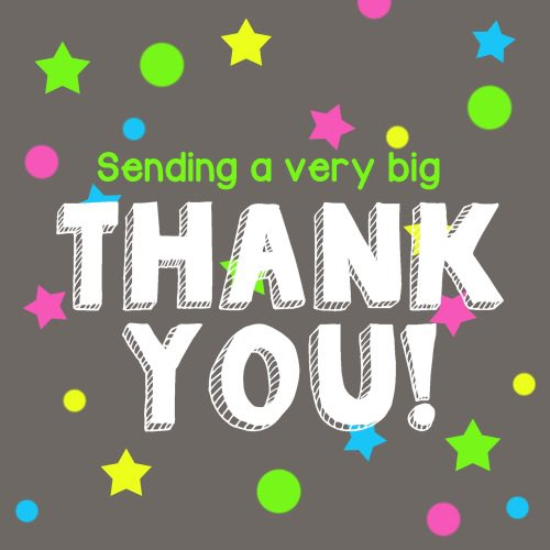 @loveGoldenHeart @AmyBarbera @BarbaraLoraineN @BryantCPA @Dianne__LadyD @1228erin @JeanetteJoy @colin_gillett @YuHelenYu @Wrix2 @jill_magnussen @mindfulheal TY Christina n everyone. So kind of you. The network gets better everyday. Lots of awesome share celebrating these truly incredible thoughts who always take time to lift up others. Have a wonderful weekend Christina n everyone. Blessings.