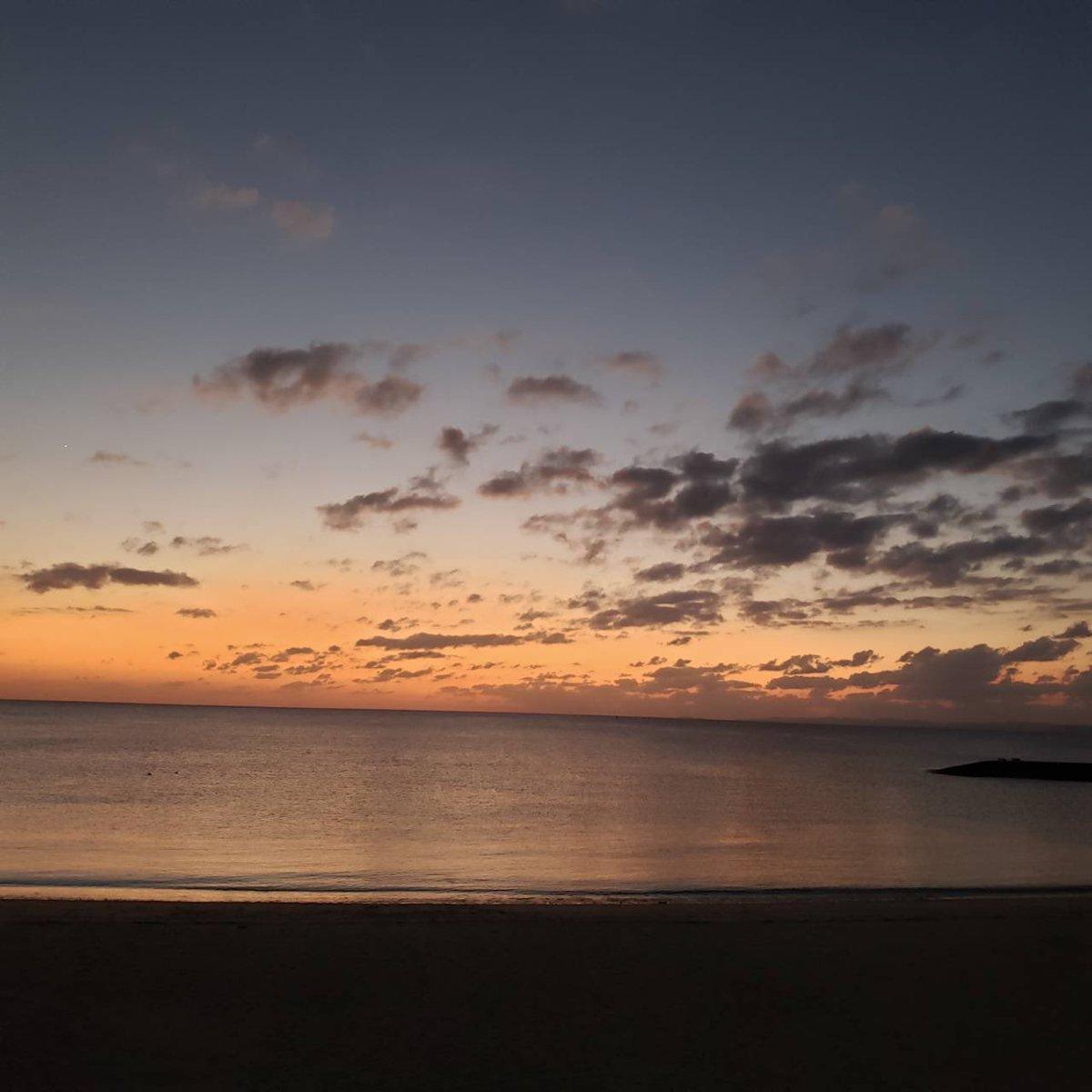 王様ジャングル EX17 in沖縄しゅうごさんと地元沖縄でイベントが出来たこと、素敵なご縁に本当に感謝です。特別版王ジャンな今回、少しでも楽しんでいただけましたら幸いです!ご参加いただきました皆様、ありがとうございました!!#王ジャン