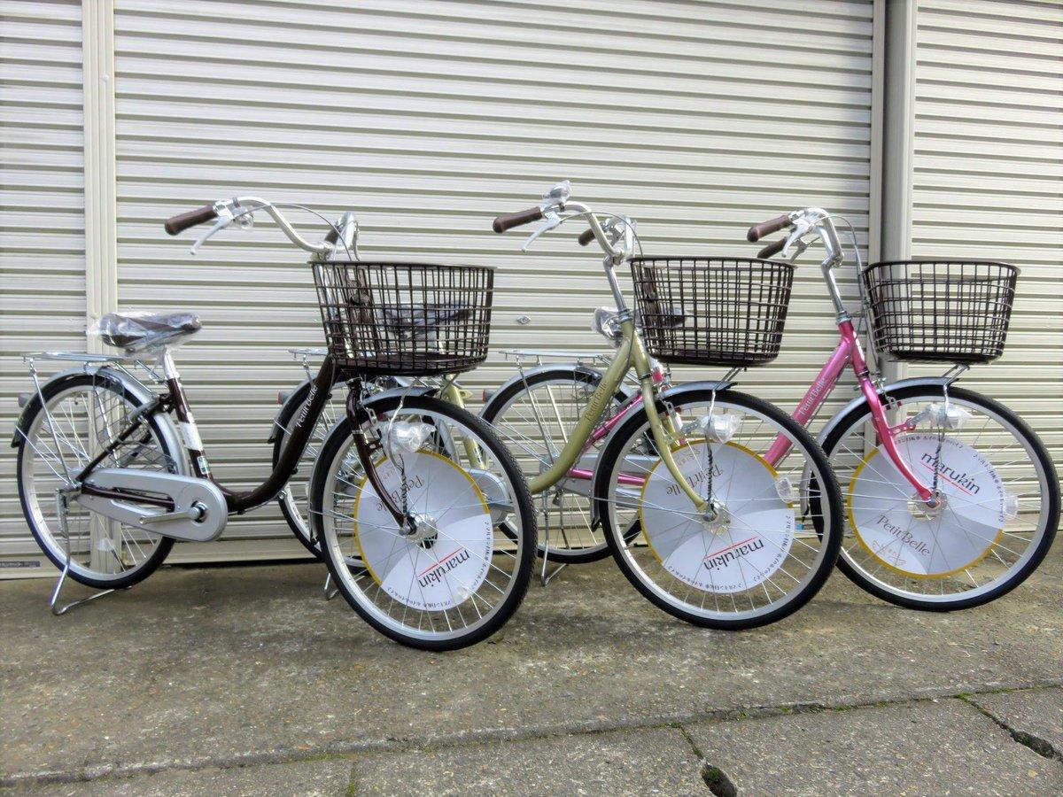 ホイ ホイ の 自転車 の マルキン ホイ