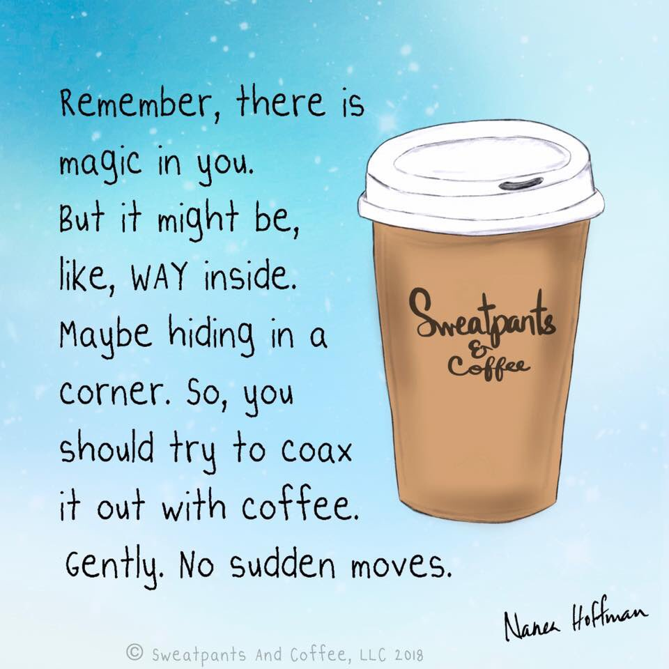 sweatpants coffee در توییتر happy saturday coffee coffeetime