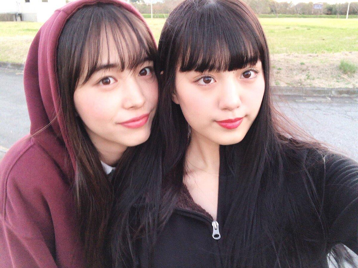 明日は仮面ライダーゼロワン第11話です☺︎☺︎ぜひ、9時から!ご覧ください〜!