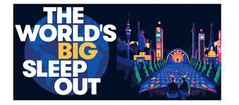 PLEASE DONATE: 3 weeks today I will be sleeping out in the cold in Trafalgar Square as part of the #Worldsbigsleepout. I aim to raise £5,000 to help the homeless. I'm only half way there. If you enjoy what I do & enjoy my tweets do please make a donation.