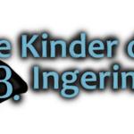 Image for the Tweet beginning: Kurzgeschichten-Wettbewerb der Kinder des 23.