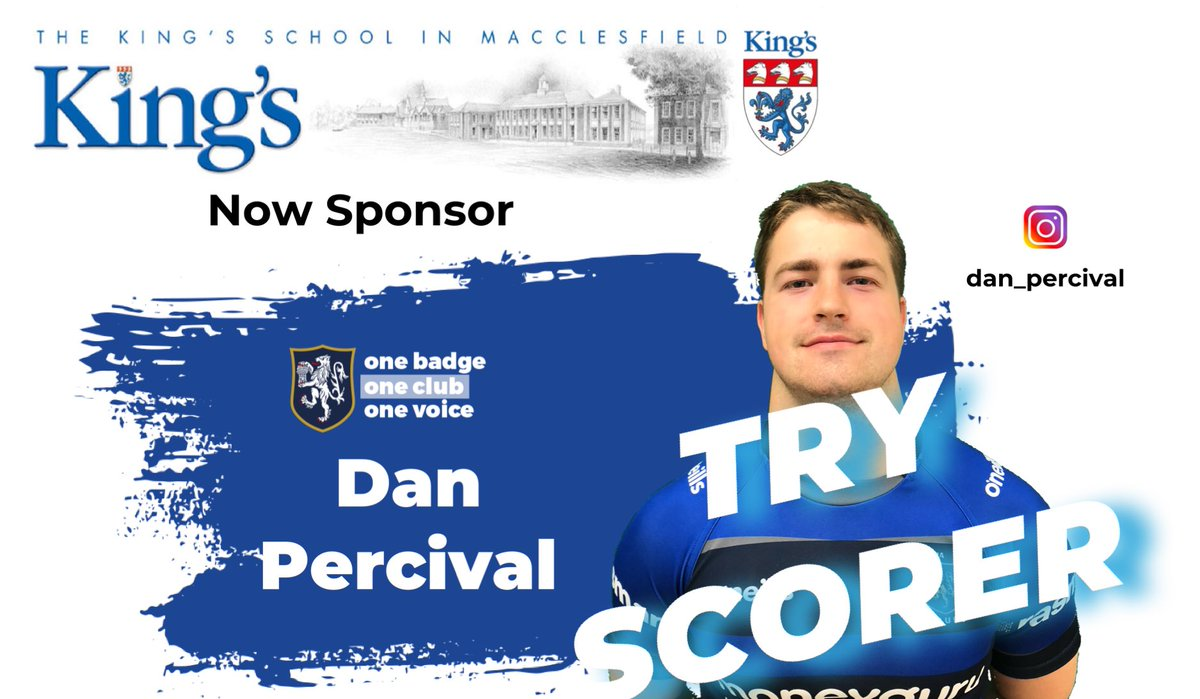 test Twitter Media - Well done to our 3 try scorers today away at @WirralRUFC in a nail biting finish!! @KingsMacRugby @SPFPrivClients @will10davies https://t.co/22bUnVPuHA