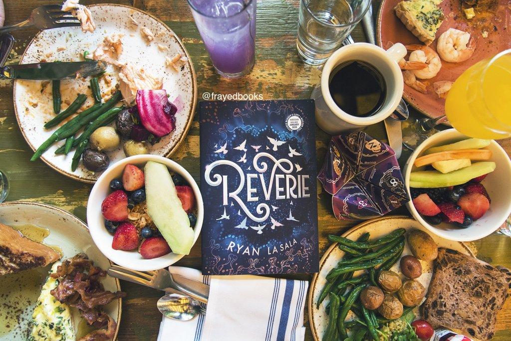 ARC Review: 'Reverie' frayedbooks.wordpress.com/2019/11/16/arc…