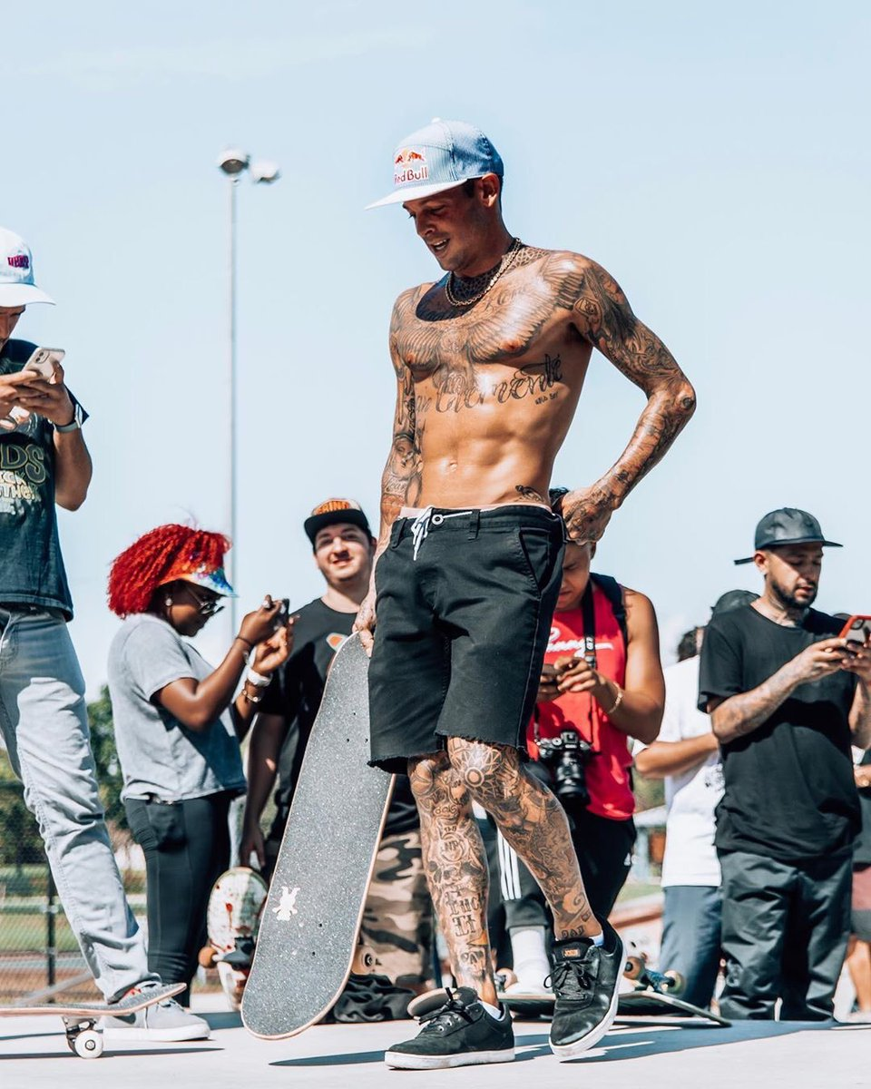 Is now sheckler where ryan What Happened