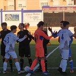 Image for the Tweet beginning: Gol de Carlos, para el