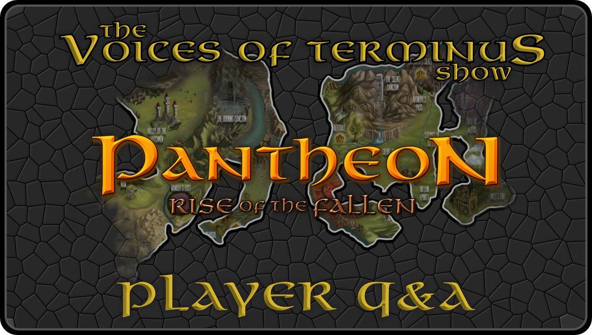 Pantheon_VoT photo