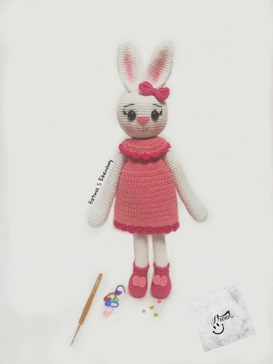 Wholesale Cotton Yarn Crochet Amigurumi Dolls Handmade Knitted ... | 1200x900