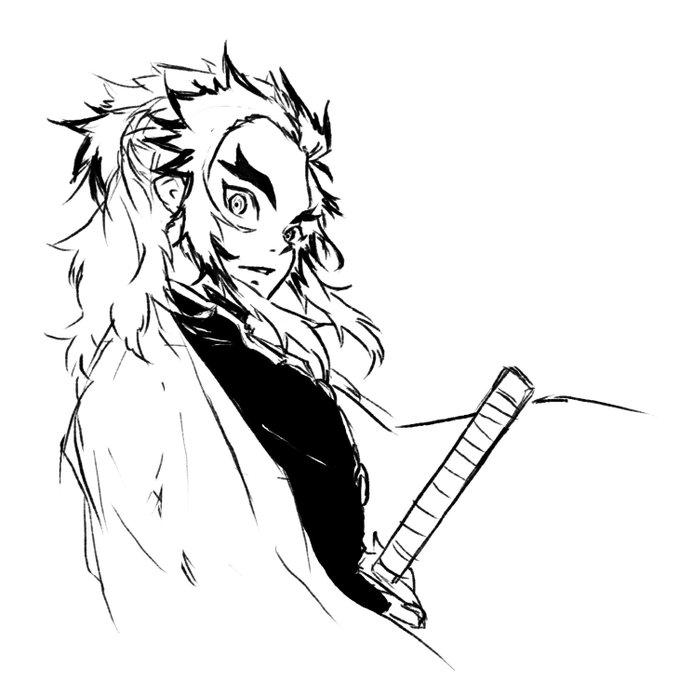 煉獄 千 寿郎 年齢