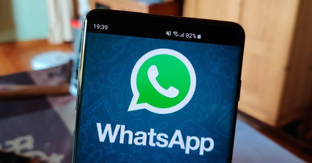 5 cosas que WhatsApp debería copiar de otras aplicaciones