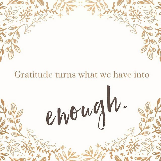 What are you grateful for? . . . . . #temaathletics #activewear #leggings #selfcare #selfcaresaturday #saturdaymood #gymstyle #workoutmotivation #inspirationalquotesforwomen  #gratitude #grateful #thankfulquotes #inspirationalquotesforwomen  https:// ift.tt/2Xn3Oyt    <br>http://pic.twitter.com/HNdc7n4mGL
