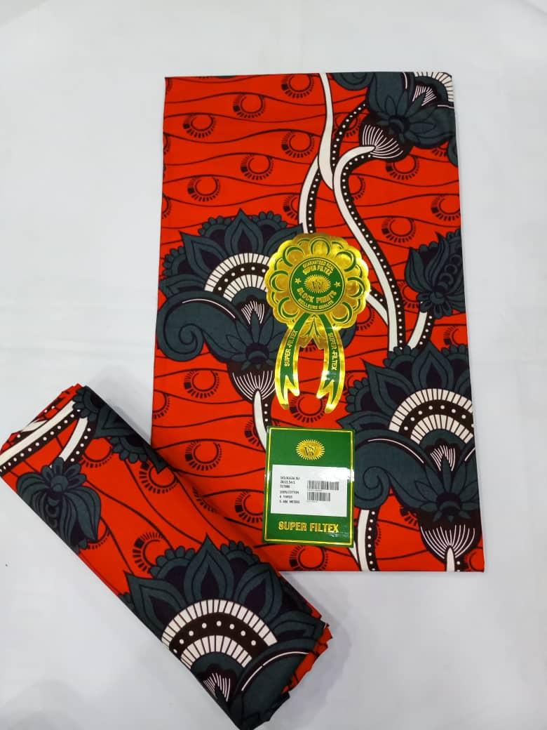 Now available N4,000 each God bless you as you retweet #kakakifabrics #ThisIsMyHustle #twittervendor #kogidecide2019 #boltonfire #KogiBayelsa2019 #Ehub A Thread