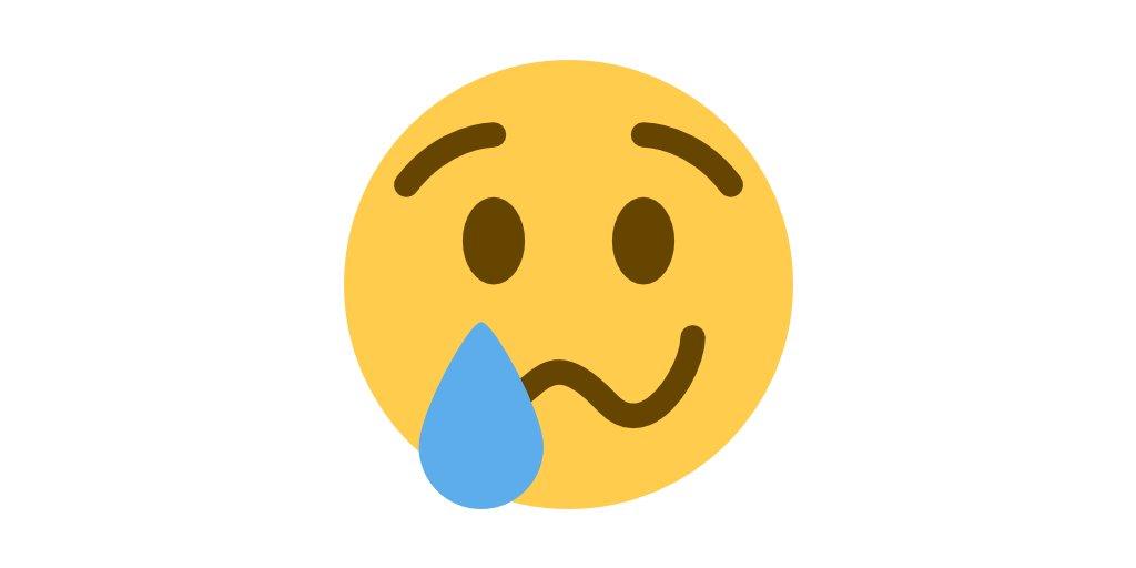Emoji Mashup Bot Emojimashupbot Twitter