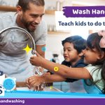 Image for the Tweet beginning: Share memories, not germs! Make