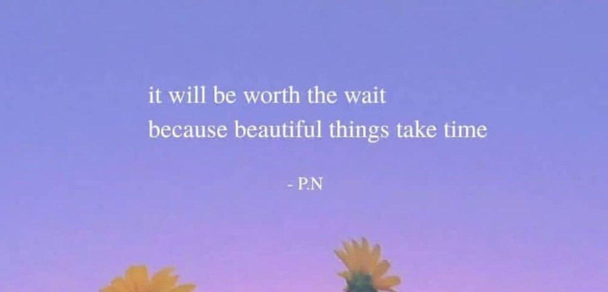 worth the wait<br>http://pic.twitter.com/RU2bgUUChR