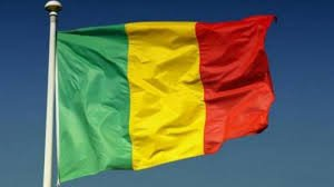 La dialectique des 3 R pour sauver le #Mali#Restaurer l'autorité de l'état #Redéfinir la coopération entre le Mali et la communauté internationale #Réécrire l'accord pour la paix et la réconciliation@PresidenceMali @GouvMali @YayaBSangare