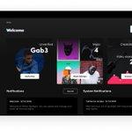 TikTok has launched TikTok for Artists: https://t.co/wGEhl3Bu8N