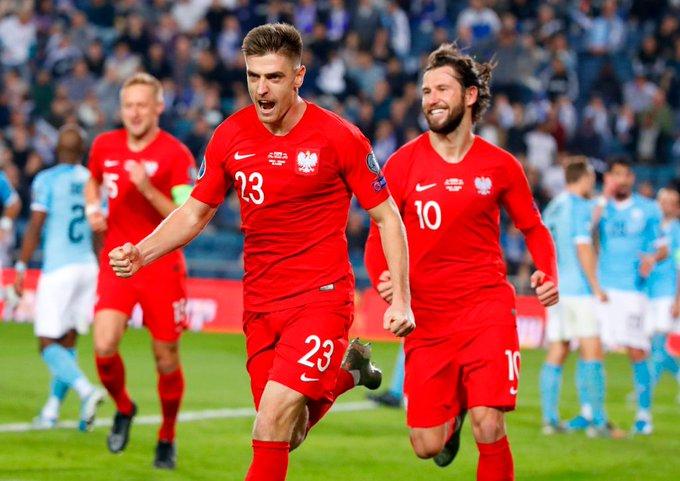 Tag euro2020 en Fantasma Rojo, futbol, goles, videos,  EJhlyjqXkAIFkw4?format=jpg&name=small