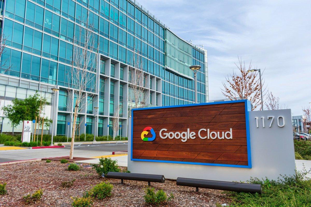 Google recolectó sin permiso datos médicos de millones de personas en Estados Unidos