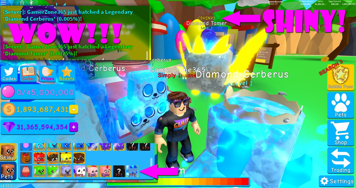 Roblox Dragon Adventures Wiki Hydra List Of Promo Codes For Roblox