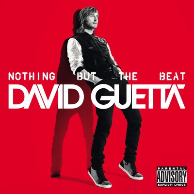   #UKFamRadio   #NowPlaying     #Titanium  #David  Guetta Ft. Sia     Come Join Us Now   #Radio    #London    #Music    #UKHits      Listen Now Here    https://www.radioking.com/radio/uk-fam       Download our app and listen to us all day every day       #App    #DownloadNow    #StreamLive   