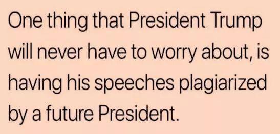 No doubt! #ImpeachTrumpNow  #impeach45  #trump  #TrumpMeltdown  #notmypresident