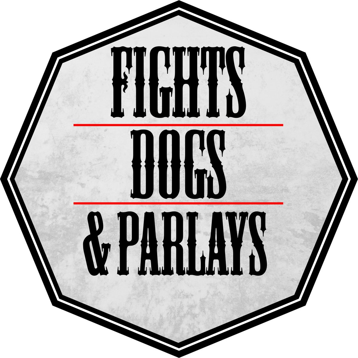 Our Parlay hit again this week for #UFCSaoPaulo 🤗  If you're not listening to our Fights, Dogs, Parlays segment each week on the pod:  YUH MISSING OUT 🤑🤑🤑  #UFC #UFCMoscow #ufc245 #UFCgambling #GamblingTwitter #money  #fights #justbleed