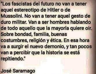 Marco Navas (@MarcoAnibal) on Twitter photo 2019-11-17 01:41:00