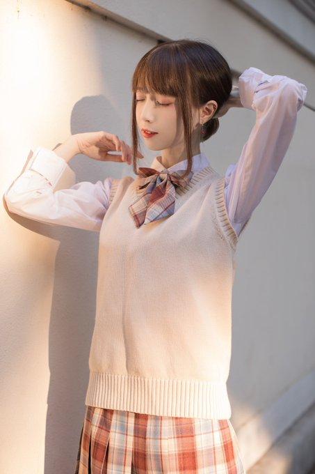 コスプレイヤー依川川__のTwitter画像50